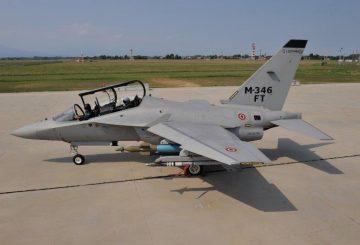 M-346FT_low