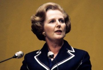 Mame-Cinema-La-storia-al-cinema-e-in-tv-Margaret-Thatcher-evidenza
