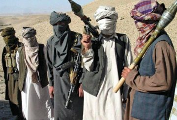 Newsweek dissolution-of-taliban-fe0331-tease