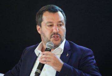 Salvini-5G-e1564130003671
