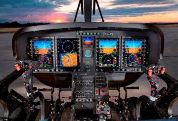 TH-119 cockpit (002)