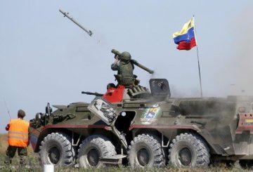 anti-aircraft-missile-venezuela