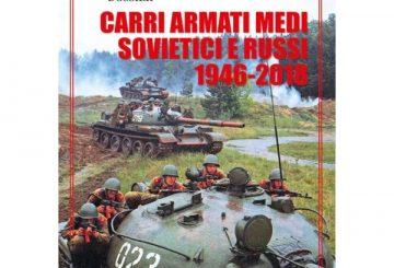 carri-armati-medi-sovietici-e-russi