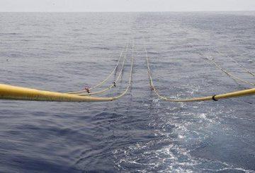 cavi-sottomarini-reuters-835