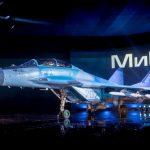 Tarasenko svela strategie e sviluppi dello storico marchio MiG