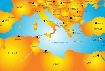 depositphotos_46268407-stock-illustration-mediterranean-region