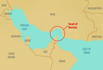 hormuz_strait_map-1024x689