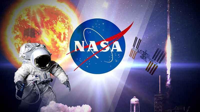 NASA: se un elettricista può essere più pericoloso di un hacker
