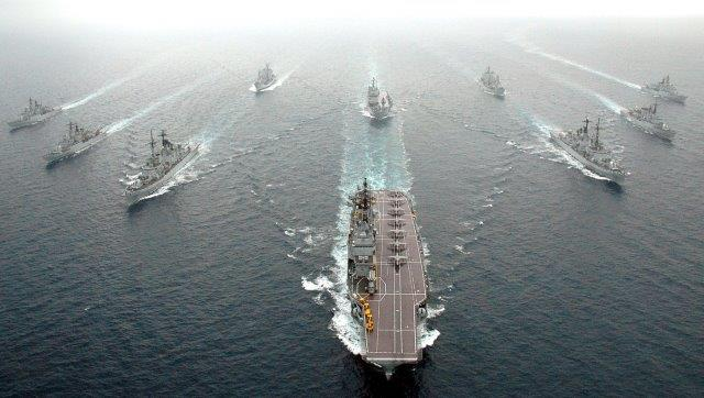 navi-marina-militare-21052014