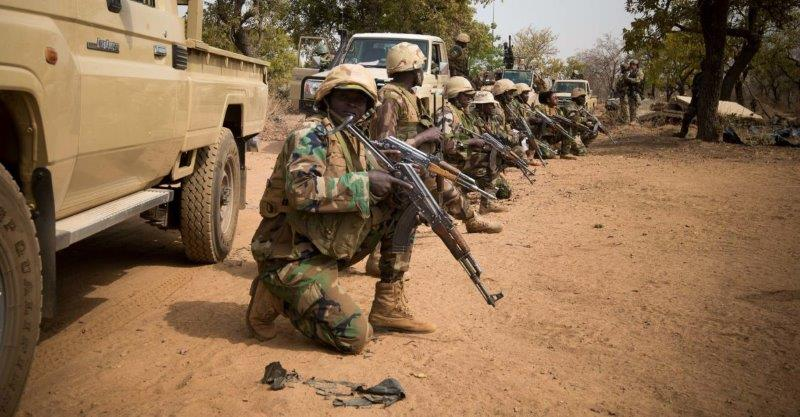 niger-soldiers-5117995-1170x610