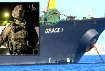 skynews-gibraltar-oil-tanker_4710447