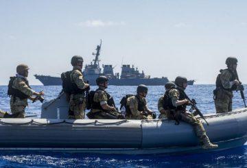 us_navy_flickr