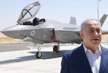 הממשלה-ושר-הביטחון-בנימין-נתניהו-סייר-הבוקר-בטייסת-מטוסי-ה-F-35-וקיים-דיון-ביטחוני-צילום-עמוס-בן-גרשום-לעמ-e1562677989602-640x400