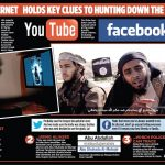 1413669777041_wps_1_ISIS_Internet_killers_Gra