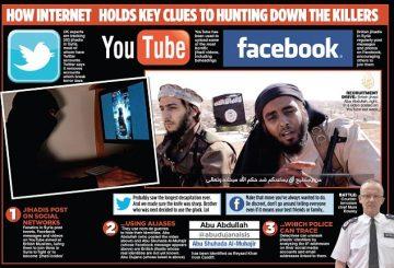1413669777041_wps_1_ISIS_Internet_killers_Gra