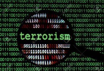 14916840-web-terrorism