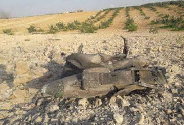 19470-Syrian-regime-aircraft-700_496