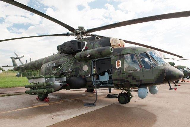 1_Mi-171Sh_VN_airforcesmonthly (002)