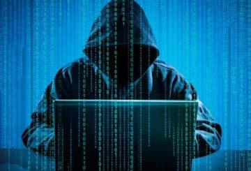4120725_2111_hackerrussi