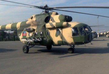4_Mi-17Azerb_azertag.az (002)