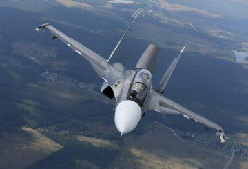 7_Su-30SM_IRKUT (002)