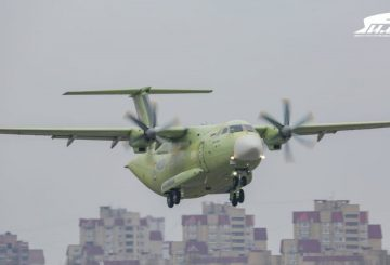 8_Il-112V_Ilyushin (002)