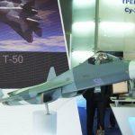 9_Su-57_KnAAPO (002)