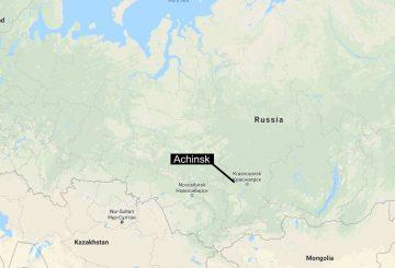 AchinskRussialocatormap_1565087886507.jpg.jpg.jpg_22156141_ver1.0_1280_720