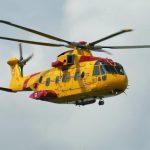 CH-149 Cormorant (002)