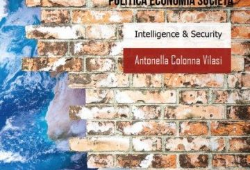 COVER FRONTALE - IL FUTURO DELL'INTELLIGENCE - JPEG (002)