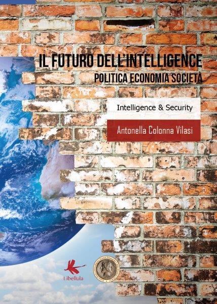 COVER FRONTALE - IL FUTURO DELL'INTELLIGENCE - JPEG (002)