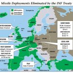 INF_Treaty_Map1