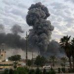 IRAQ_-_IRAN_-_ISRAELE_-_attacchi_violenze