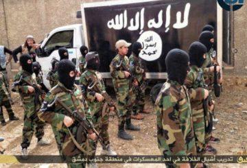 ISIS-kids-9-e1417937509592-635x357