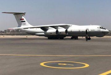 Il-76MF_Egypt