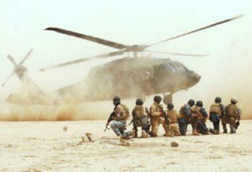 IraqBlackHawk