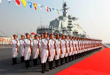 Liaoning-16-Chinas-first-aircraft-carrier
