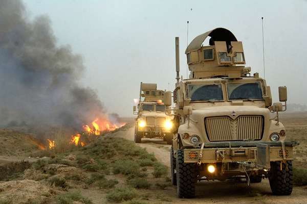 NAV582_MaxxPro_Base_fire2