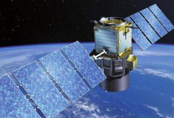 Satellitespia-k3eE-RjVAsByB6UJAIQuDhC8rAoI-656x492@Corriere-Web-Sezioni