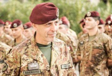Sganga-Folgore-esercitoitaliano-paracadutisti-libano-unifil-mediooriente-isis-hezbollah-784x348