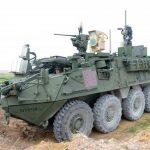 Stryker-e1564746298183