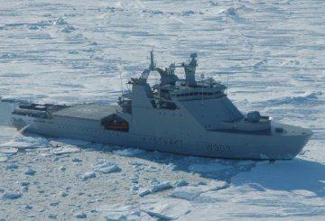 TRS-3D_Svalbard (002)