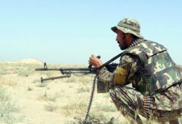 Tolo News kunduz-battle-08-21