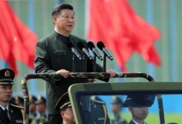 Xi Jinping 424x238