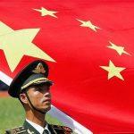 Il nuovo Libro Bianco della Difesa cinese