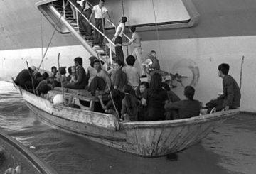 boat_people_vietnam