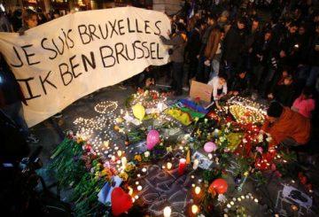 bruxelles-attentati-attacchi-attacco-bomba-aeroporto-metropolitana-difendersi-difesa-cosa-fare-costi-tecnologia-investimenti-sicurezza-citta-sicurezza