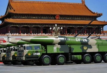 df-26-irbms-on-their-tels