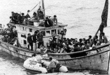 rifugiati_allora