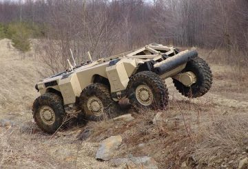 robot-combat-vehicle-1200